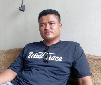 Netizen Wargomulyo, Wadah Penyaluran Kepedulian Warga Pringsewu