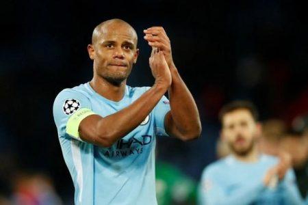 Usai Dibantai Liverpool di Liga Champions, Bek Manchester City Berkilah Klubnya Lebih Fokus Menangi Liga Premier