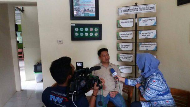 Masuki Usia 23 Tahun, Mitra Bentala Helat Beberapa Program Isu Lingkungan