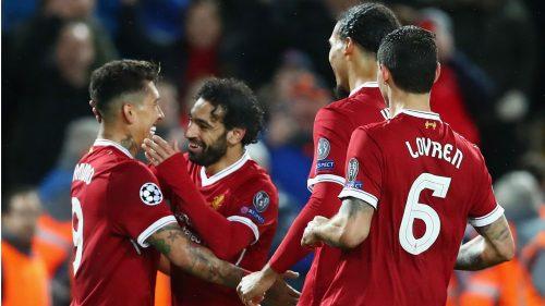 Juergen Klopp Ingatkan Liverpool Bukan Barca