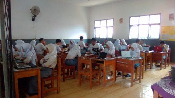 ADVERTORIAL: DPRD Bandar Lampung Tetapkan Raperda Usul Inisiatif Dewan