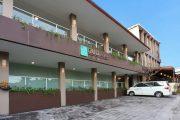 Ingin Traveling ke Bali ? Berikut Hotel Rp300 Ribuan di Badung
