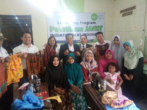 Advertorial: Unila Terima Bantuan 3 Mobil dan 1 Motor dari BTN Bandar Lampung