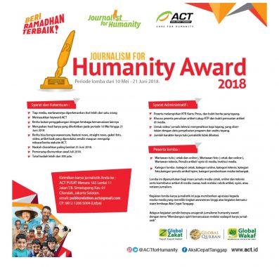 PILGUB LAMPUNG: Kampanye di Lampung Selatan, Herman HN Tegaskan Komitmen Sekolah Gratis untuk Rakyat