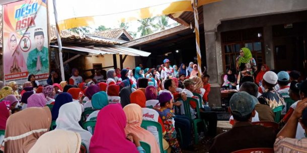 Napi Lapas Narkotika Way Huwi Ikuti Pelatihan Pengurusan Jenazah Gelaran IZI Lampung