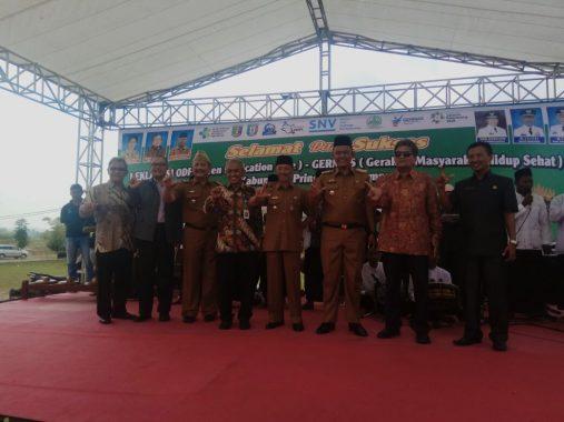 Ketua DPD LDII Bandar Lampung Yaumil Khair: Bom Bunuh Diri Bukan Ajaran Islam