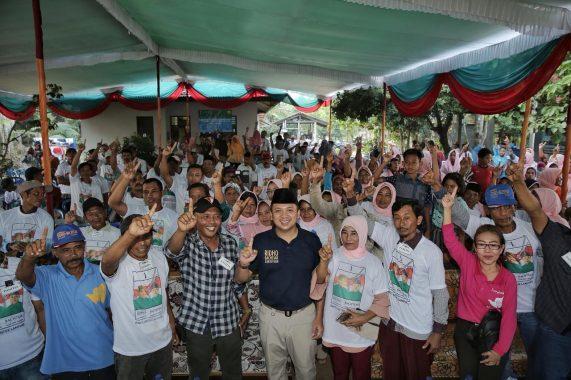 Pemkot Bandar Lampung dan Indosat Ooredoo Bangun Fondasi Kota Cerdas