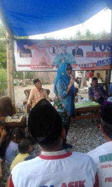 Mahasiswa PGMI UIN Raden Intan Lampung Gelar Festival Seni