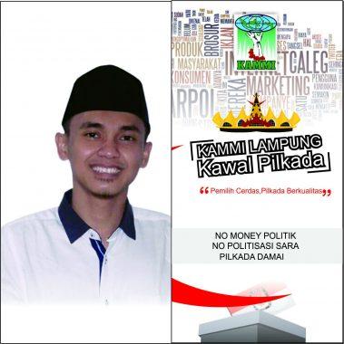 Kapolda Lampung: Kotak Misterius di Transmart Bukan Bahan Peledak, Warga Tak Usah Khawatir