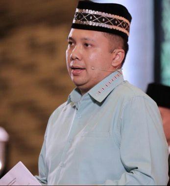 KPK Bantah Terbitkan Dokumen PDF Soal Calon Kepala Daerah Diduga Korupsi
