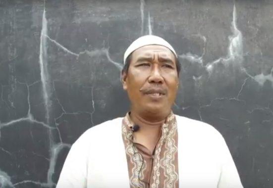 PILGUB LAMPUNG: Warga Lamteng Ingin Herman HN Jadi Gubernur demi Asuransi Pertanian