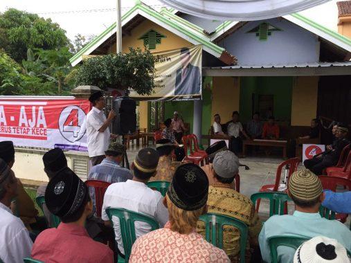Advertorial: 23 Anggota DPRD Bandar Lampung Dapat Penghargaan Badan Kehormatan