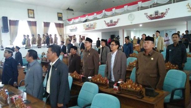 Wow! Ada Kloset Jongkok Terbesar di Dunia di Pringsewu Lampung