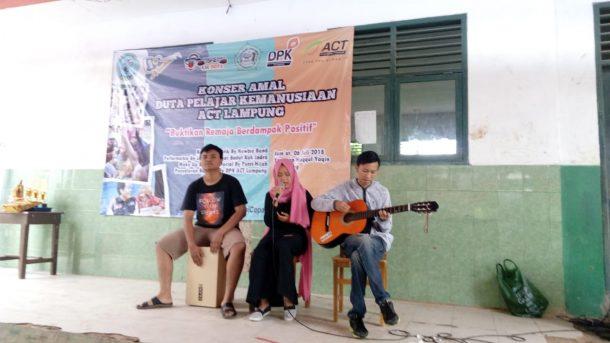 Pemerintah Kabupaten Lampung Barat Siap Gelar Festival Kopi