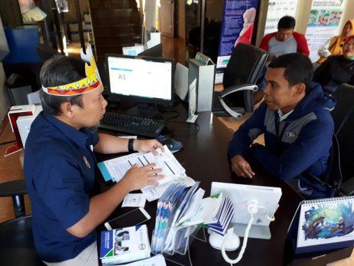 Dua Pegawai Dinas PU Bandar Lampung Tersengat Listrik, Satu Meninggal Dunia