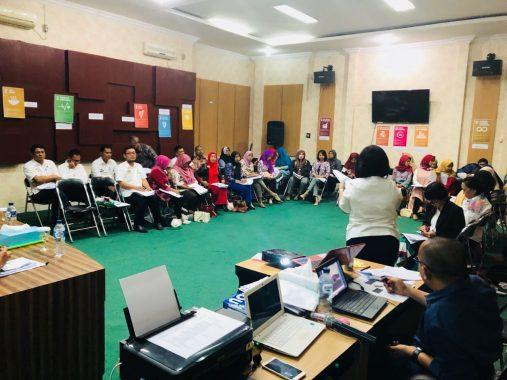 HUT Ke-72 Bhayangkara, Gubernur Lampung Ridho Ficardo Raih Penghargaan