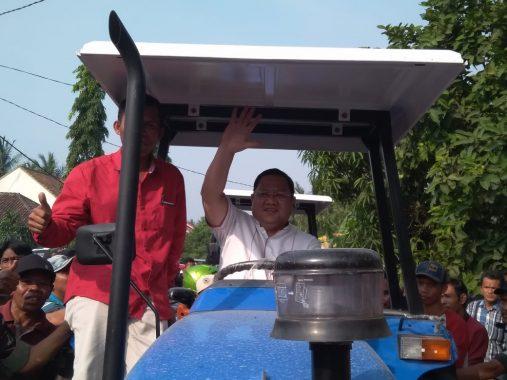 Pengurus Naposo Silahisabungan Undang Pemuda Kopi Darat