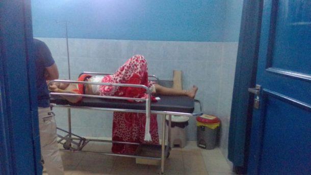 Ibu di Tegineneng Bunuh 2 Anak Kandung, Polres Pesawaran Periksa Kejiwaan Pelaku