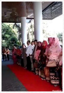 Bank Indonesia Lampung Buka Peluang UMKM dalam Festival Ekonomi Syariah
