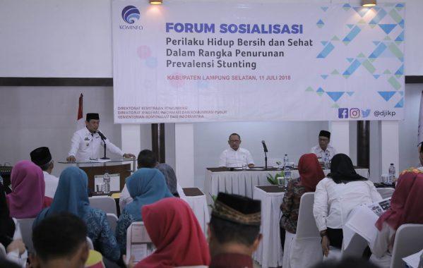 PT Austasia Stockfeed dan Petani Kemitraan Panen Raya Rumput Odot