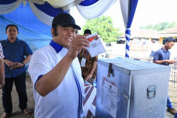 Selama Menjabat Bupati Lampung Selatan, Zainudin Hasan Diduga Terima Suap dan Gratifikasi Rp100 Miliar