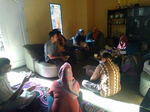 Junaidi Auly Dorong BI dan OJK Sinergi Kembangkan Ekonomi Syariah