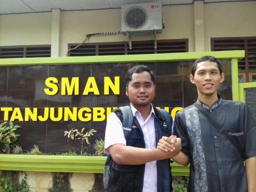 Bea Cukai Bandar Lampung Musnahkan Barang Ilegal