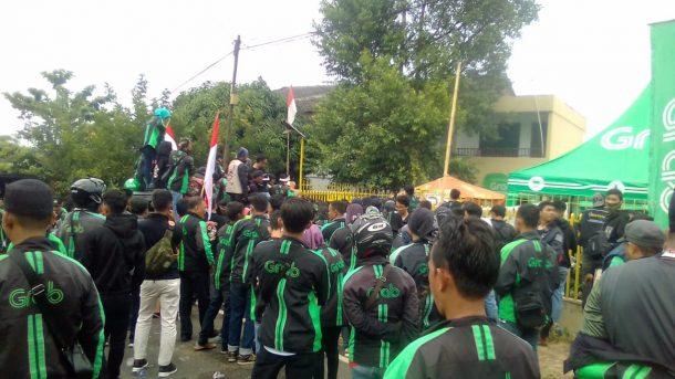 Kasus Pengeroyokan di Geprek Bensu Lampung, Pihak yang Terlibat Sepakat Berdamai
