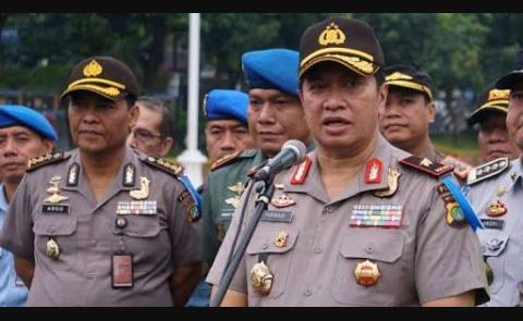 Pemkot Bandar Lampung Gelar Hari Anak Nasional di Lapangan Baruna Panjang
