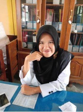 Lampung Tuan Rumah Peluncuran Desa Terang