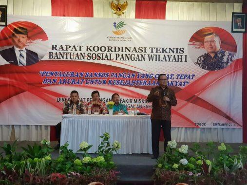 Lowongan Jadi Reporter dan Kameramen di iNewsTV Lampung, Ini Info Jelasnya