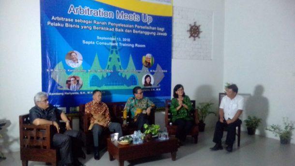 Fraksi PKS Lampung Gelar Lomba Kitab Kuning