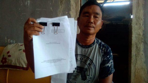Gubernur Lampung Lepas Relawan PMI