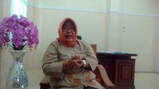 Pemilik Usaha Garam di Sukabumi Bandar Lampung: Kami Bukan Tak Punya Izin, Masih Proses di BBPOM