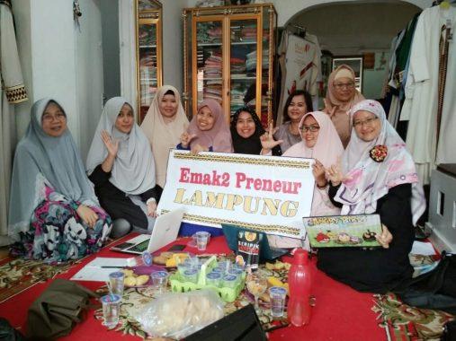 Lampung Provinsi Tempat Investasi Terbaik