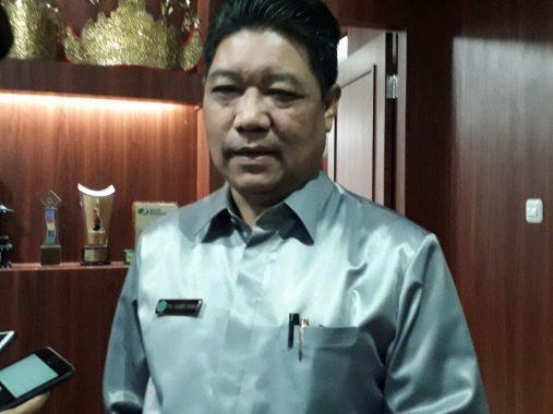 KUA-PPAS Perubahan APBD 2018 Kota Bandar Lampung Disepakati