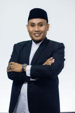 Tokoh Muda Bandar Lampung Sidik Efendi Dorong Mahasiswa Tetap Kritis