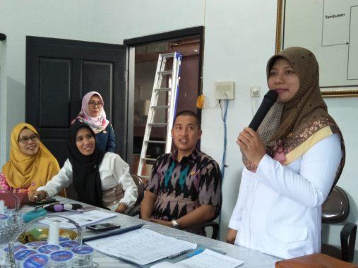 Pemprov Lampung Akan Buka Pendaftaran Calon Anggota Komisi Penyiaran Indonesia Daerah