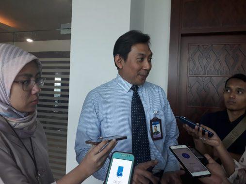 BI Lampung Klaim Ekonomi Daerah Ini Tumbuh Signifikan Pada Triwulan II 2018