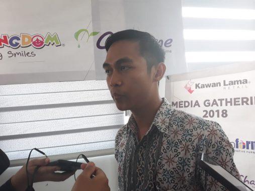 Pemprov Lampung Siap Jalin Kemitraan dengan Ikatan Persaudaraan Haji Indonesia