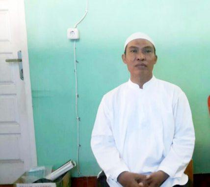 Dewan Dakwah Lampung Prihatin LGBT Marak di Media Sosial