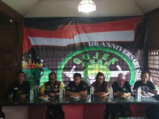 Milad Pertama, GASPOOL Lampung Helat Beragam Acara, Dari Turnamen Sampai Khitanan Massal