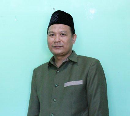 Dewan Dakwah Lampung Kutuk Pembakaran Bendera Kalimat Tauhid