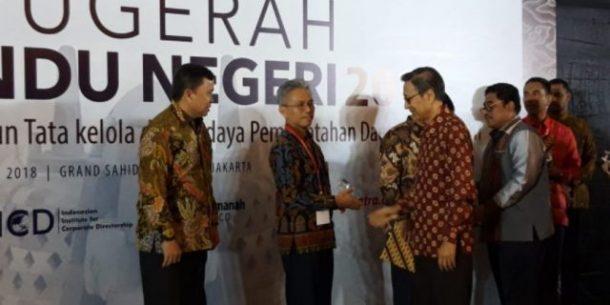 Lembah Hijau Siap Gelar Lomba Gambar dan Mewarnai Pada 3 November 2018