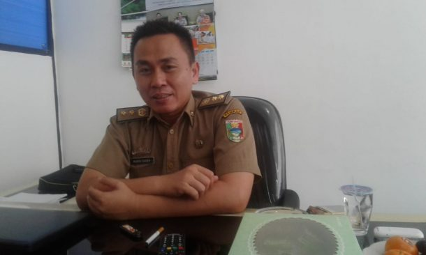 PKS Ajak Partai Lain Kolaborasi Bikin Posko Bencana di Palu dan Donggala