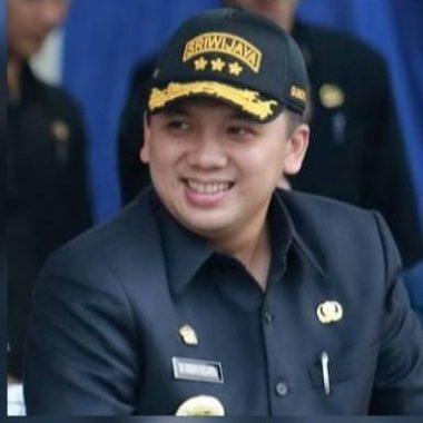 Gubernur Ridho Ficardo Setuju UMP Lampung Rp2,2 Juta