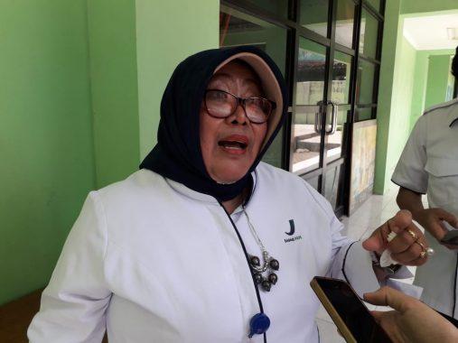 Kepala BBPOM Bandar Lampung Sebut Pemahaman Siswa Soal Jajanan Berbahaya Minim