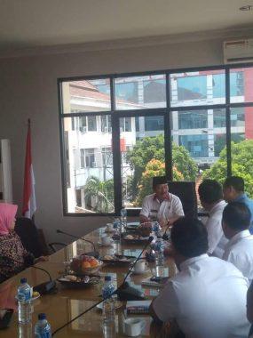 Explore Wisata Kuliner Enak di Surabaya dan Madura