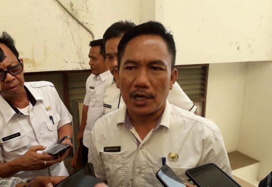 Tahun Depan Pemkot Bandar Lampung Perluas Lahan TPA Bakung