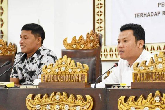 Lazisnu Lampung Timur Salurkan Rp17,5 Juta untuk Korban Gempa Lombok
